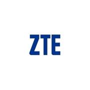 Твърд гръб за ZTE