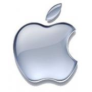 Протектори за Apple
