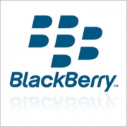 Тъч Скрийн BlackBerry