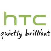 Оригинални зарядни 220V за HTC