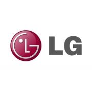Оригинални батерии за LG
