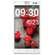 Acer Liquid Z630