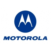 Лентов Кабел Motorola