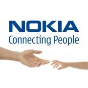 Протектори за Nokia