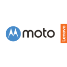 Силиконов гръб за Moto