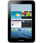 """Samsung Galaxy Tab 2 P3100 7"""""""